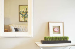 4 Sneaky Little Ways to Modernize Your Home