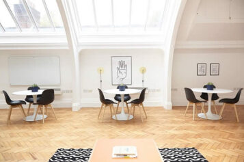 Commercial Flooring Choices to Pick From