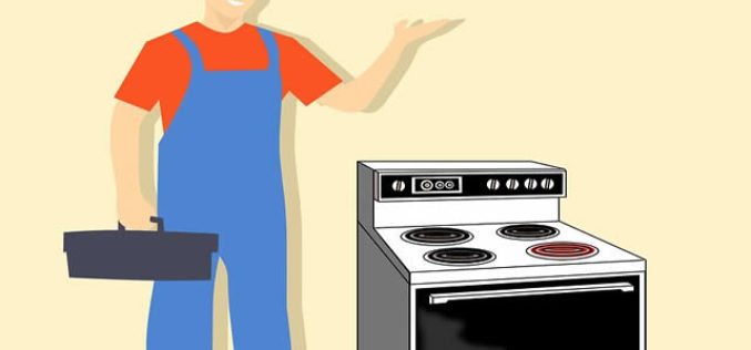 Avoiding Emergency Appliance Repair Costs: Consider a Home Warranty