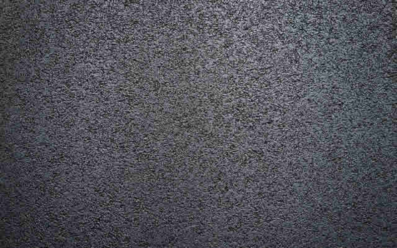 What Should I Know About Sealcoating My Asphalt Driveway?