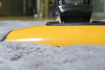 What Can Steam Cleaners Do For Your Carpets?