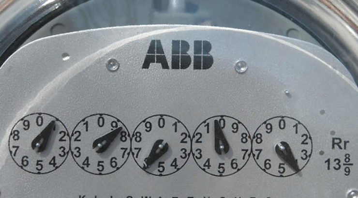Top 5 Tips to Save Electricity for Your Air-Conditioning
