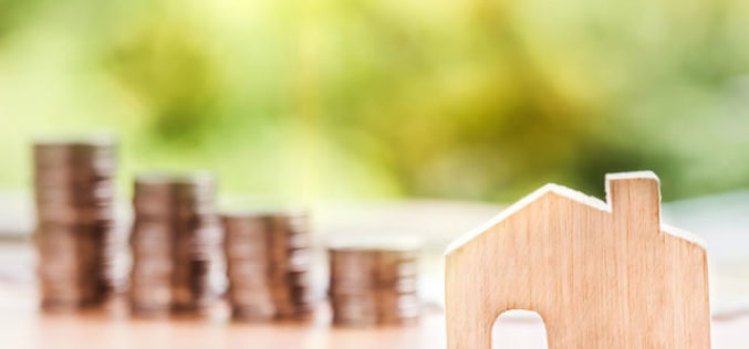 5 Big Ways to Improve Your Home's Value
