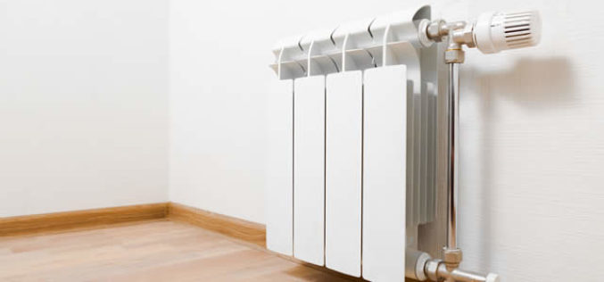 Tips for Boosting Your HVAC System Efficiency