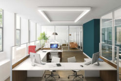 10 Office Essentials for Achieving Workplace Harmony