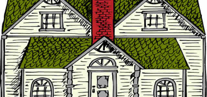 What You Need to Consider Before Purchasing an Early 20th Century Home