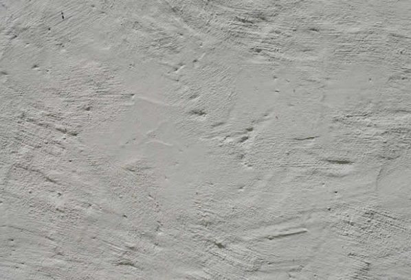 Renovating or Building Custom? How to Choose the Best Plasterboard for Your Home