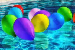 Tips for Making a Pool Party Memorable for the Right Reasons
