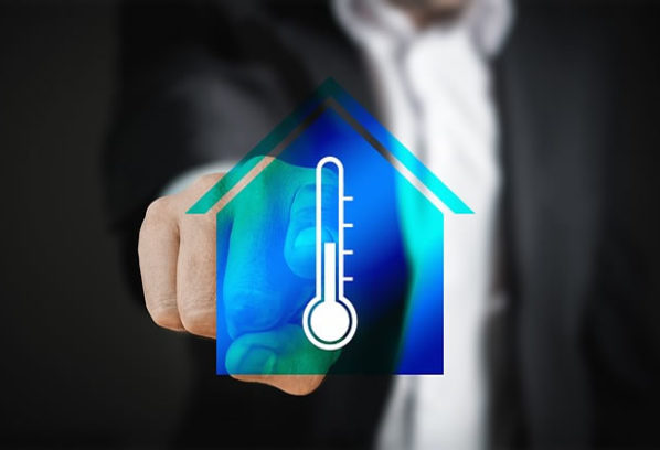 Too Hot? Too Cold? How to Keep Your Home Temperature Just Right