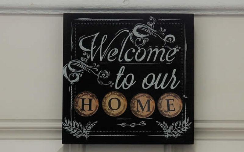 3 Surefire Ways to Make Your New House Feel Like Home
