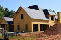 <span>Sunday Morning Tip for Nov 17:</span> 5 Timelines to Consider When Building a Brand New Home