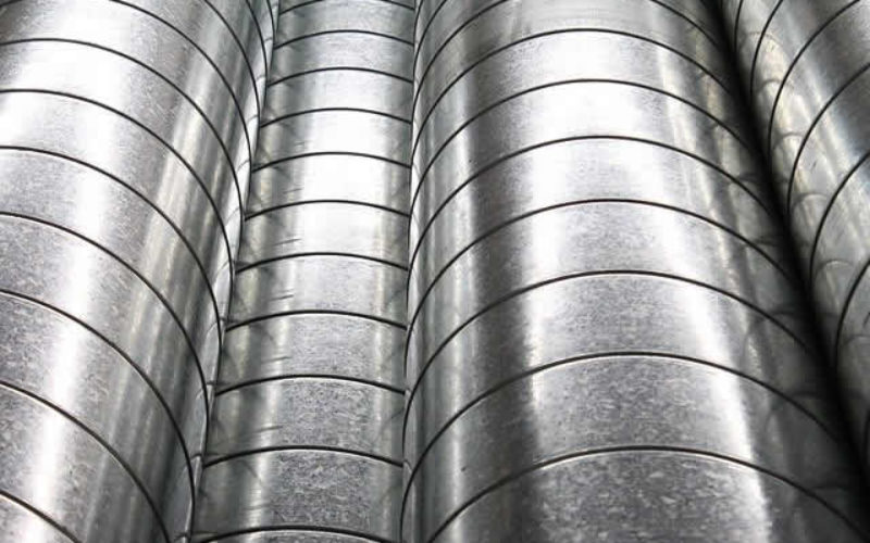 Why Ducted AC System Is Better For Your Home