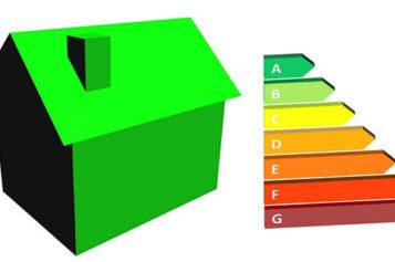 Four Energy-Efficient Home Improvements