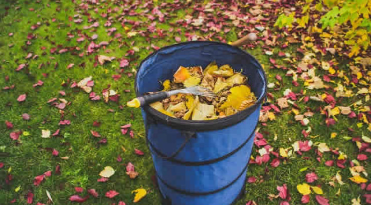 Last Minute Renovating: 4 Tips for Carrying Out a Landscaping Project Before Winter