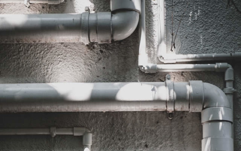 <span>Sunday Morning Tip for Dec 08:</span> Tips For Finding an Emergency Plumbing Contractor