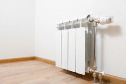 4 Tips for Taking Care of Your Home Furnace