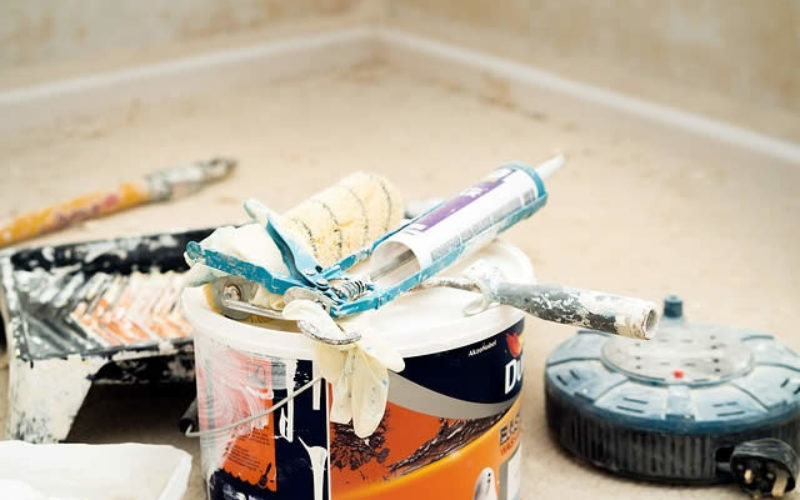 What Skills Do You Need For a Home Renovation?