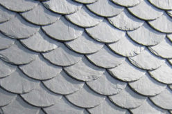 Slate Roof Maintenance and Repair Made Easy