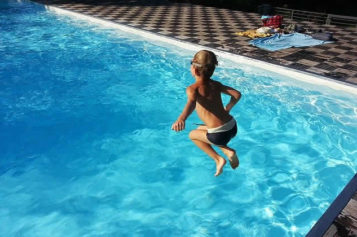 How to Prepare Your Yard for a Pool Installation