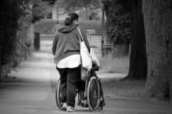 How to Make Your Home More Wheelchair Accessible