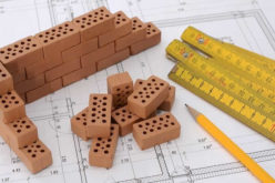 <span>Sunday Morning Tip for Dec 22:</span> 4 Things to Consider When Building a New Home
