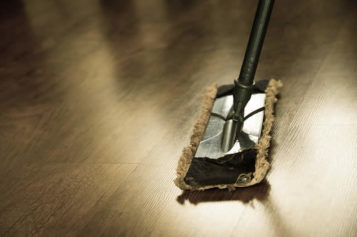 Choosing Local Home Cleaners in Vancouver for House Cleaning Services