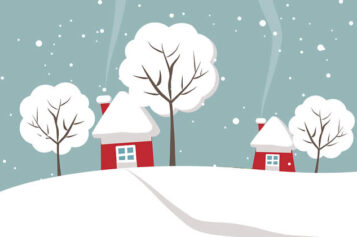 Signs Your Home Is Under-Insulated