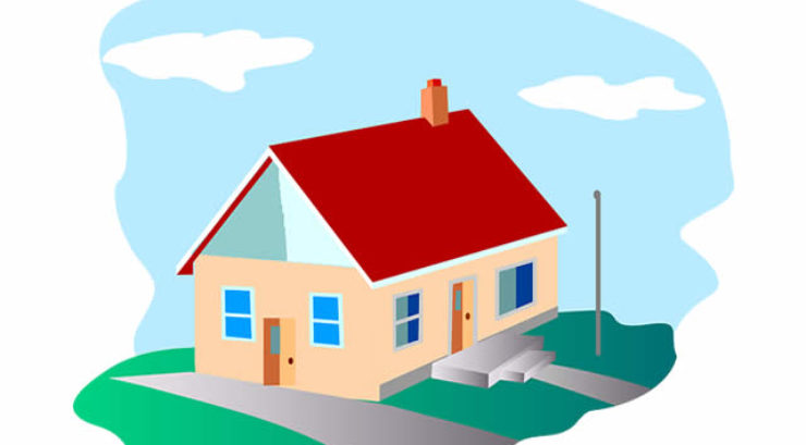 How to Renovate the Exterior of Your Home with Ease