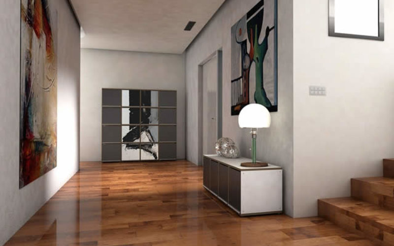 3 Things to Consider When Remodeling Your Floors