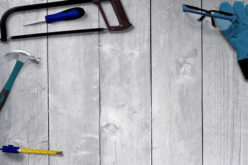 How to Manage Changes That Come up During a Renovation