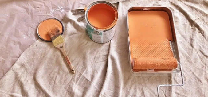 6 Tips to Renovate Your House Beautifully Yet Economically