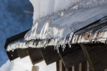 3 Unique Challenges When Dealing with Ice Dams