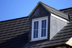 <span>Sunday Morning Tip for Dec 01:</span> Roof Maintenance Tips That Prolong the Life of Buildings