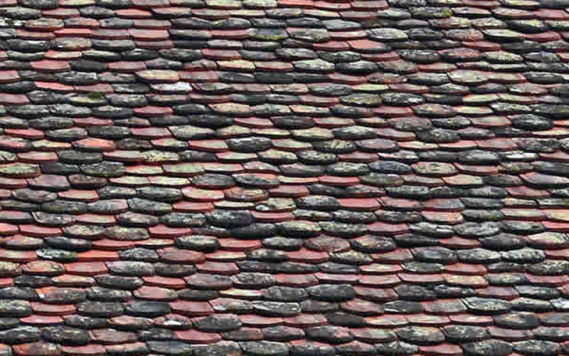 4 Ways You Know It's Time for a New Roof