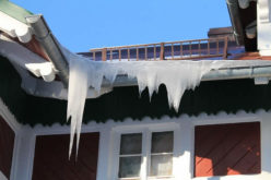 4 Winter Emergencies to Prepare Your Home For