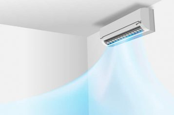 Do You Need HVAC AC Installation?