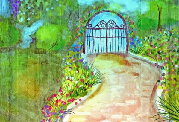 Embracing Natural Beauty: How to Build a Backyard Oasis