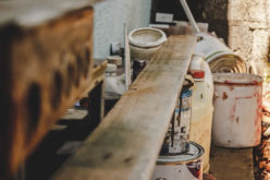 The Beginner's Guide to Buying a Fixer-Upper Home