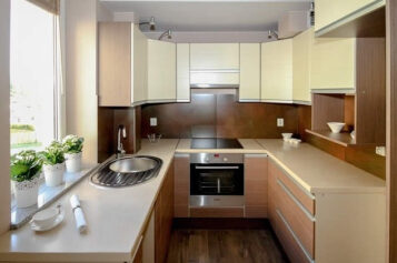 5 Ways to Scale and Budget Your Kitchen Remodel