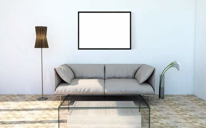 Choosing Living Room Furniture: What You Need to Know