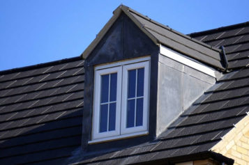Helpful and Effective Tips for Replacing Your Roof