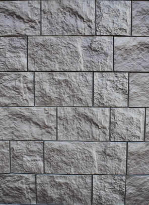 <span>Sunday Morning Tip for Jan 26:</span> 4 Types of Building Materials That Provide Durability and Visual Appeal