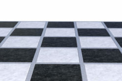 <span>Sunday Morning Tip for Feb 02:</span> 4 Flooring Options for When Your Kids Have Grown Up and Left Home