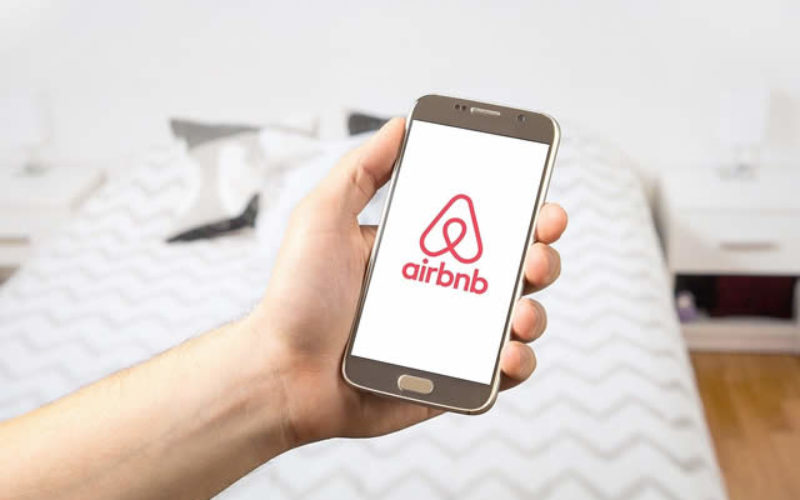 Opening Your Home to Airbnb Guests – How to Make it Work