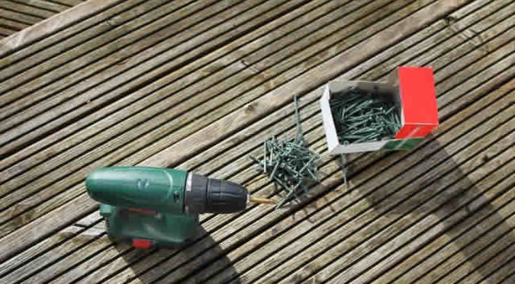 What The Best Cordless Drill 2020 Should Have