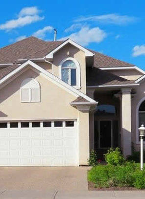 How to Spruce Up Your Home's Exterior