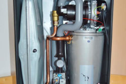 The Biggest Problem With Furnace Cleaning and How You Can Fix it!
