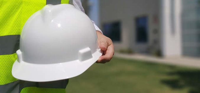 Construction Business: Why Are You Incurring More Expenses Than Required?