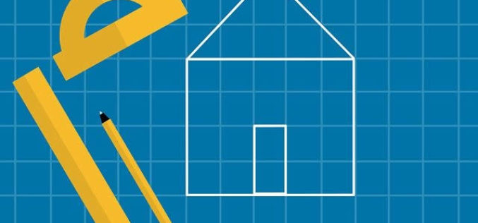 Things You Need To Know Before Renovating Your Home
