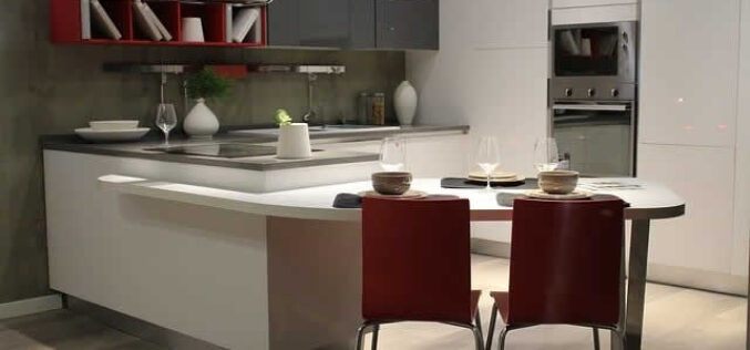 Kitchen Design Images Inputs